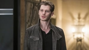 The Originals: 4×9