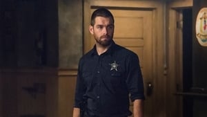 Banshee: Season 3 Episode 9