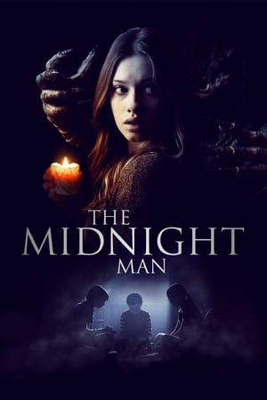 Nonton The Midnight Man (2018)
