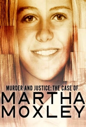 Murder and Justice: The Case of Martha Moxley: Season 1 Episode 2 S01E02