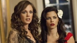 Witches of East End sezonul 1 episodul 1