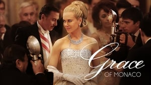 Grace of Monaco [2014]