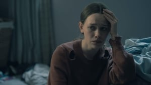 The Haunting of Hill House Season 1 Episode 5 (S01E05) Watch Online