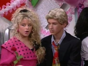 Saved by the Bell: 2×6