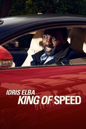 Idris Elba: King of Speed