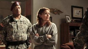 Army Wives: 2×12
