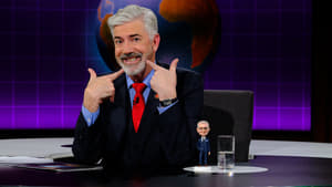 Shaun Micallef's Mad as Hell: 9×4