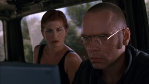 Atraccion Explosiva (1995)