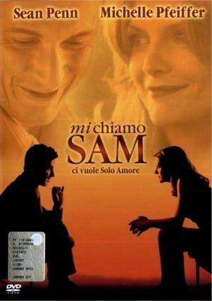 Mi chiamo Sam (2001)