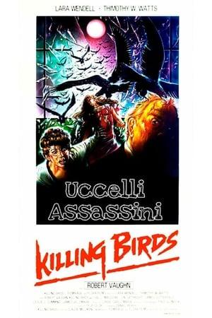 Killing Birds Film