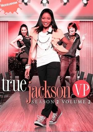 True Jackson: Season 2