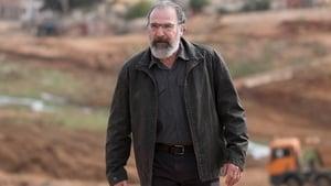 Homeland – Segurança Nacional: 6 Temporada x Episódio 4