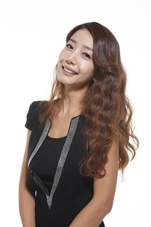 Oh Seung-eun isLee Yoon-joo