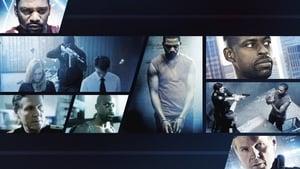The Suspect (2013) CDA Online Cały Film
