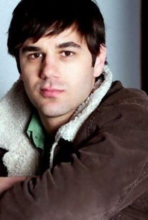 Jared Cohn