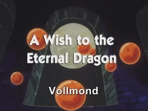 A Wish to the Eternal Dragon