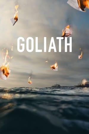 Goliath: Season 1