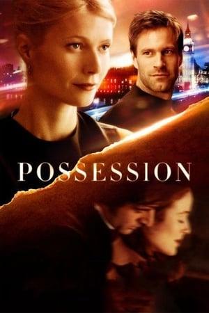 Possession-Gwyneth Paltrow