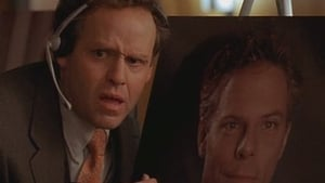 Ally McBeal: 4×22 Watch Online Free