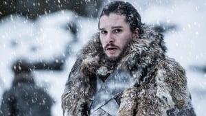 Game of Thrones Season 7 Episode 6 มหาศึกชิงบัลลังก์ ปี 7 ตอนที่ 06 [ซับไทย]