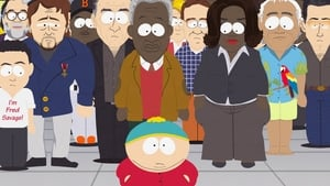 South Park: S14E05 1080p Dublado e Legendado