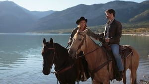 Heartland Season 8 :Episode 12  Broken Heartland