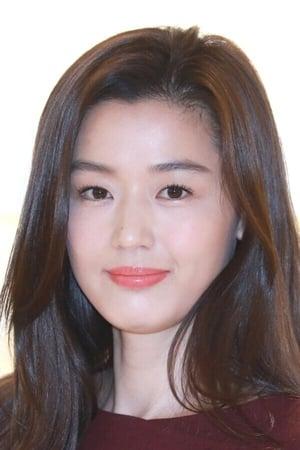 Jun Ji-hyun isCheon Song-Yi