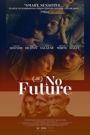 No Future 2020