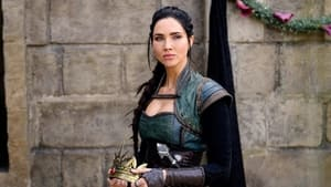 Watch S4E1 - The Outpost Online
