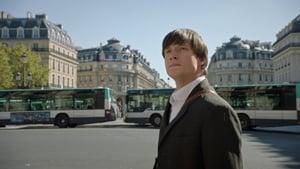 Me Encontra em Paris: 2×4