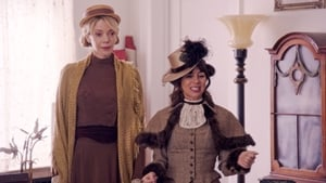 Another Period: 3×1