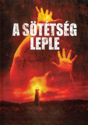 A sötétség leple (2003)