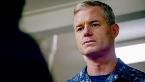 The Last Ship season 3 Episode 8