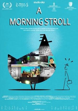 A Morning Stroll-Azwaad Movie Database
