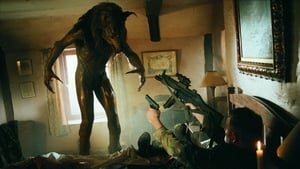 Dog Soldiers (2002) Watch Online Free