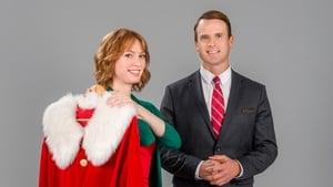 Christmas at Cartwright's [2014]