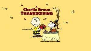 A Charlie Brown Thanksgiving Images Gallery
