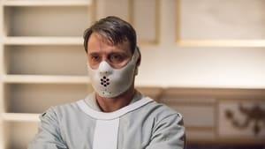 Hannibal: 3×13