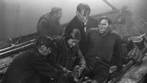 Lifeboat (1944)