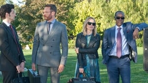 House of Lies: 3 Staffel 7 Folge