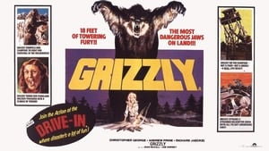 Grizzly Trailer