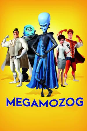 Megamozog (2010)