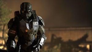 Halo 4 Forward Unto Dawn