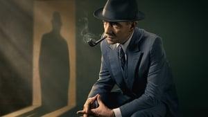 Maigret's Dead Man – Συμμορία δολοφόνων