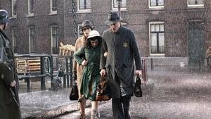 The Diary of Anne Frank – Το ημερολόγιο της Άννας Φρανκ