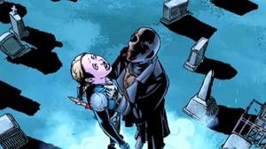 Buffy the Vampire Slayer: Season 8 Motion Comic: Season 1 Episode 11