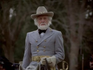 North and South Season 2 Episode 6