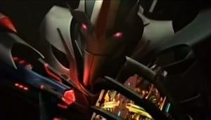 Transformers: Prime: Season 2 Episode 5