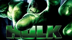 Hulk (2003) BluRay 480p, 720p