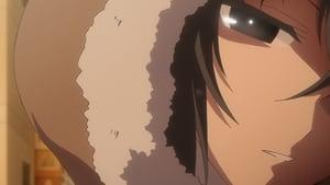 Senran Kagura: Shinovi Master – Tokyo Youma Hen vf Season  2   Episode 2
